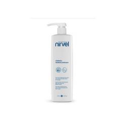 NIRVEL CREMIGEL HIDROALCOHOLICO 1000 ML.