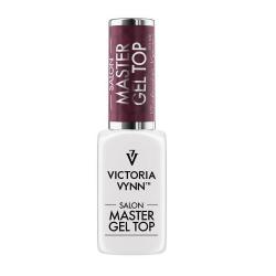 VICTORIA VYNN MASTER GEL TOP