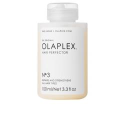 OLAPLEX Nº3 HAIR PERFECTOR, 100 ML.