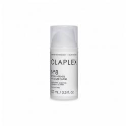 OLAPLEX Nº8 BOND INTENSE MASK, 100 ML.