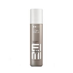 EIMI FLEXIBLE FINISH 250  ML.