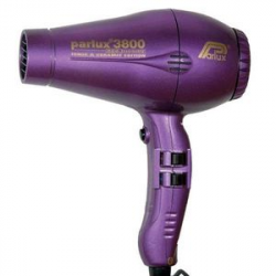 SECADOR PARLUX 3800 violeta
