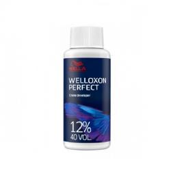 OXIG. WELLOXON 40V (12,0%), 60 ML.