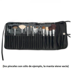 MANTA PINCELES D´ORLEAC (vacio)