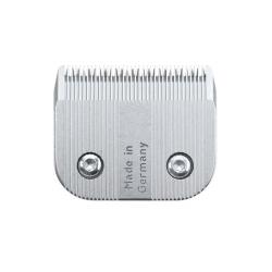 CUCHILLA 1245 1/20 mm