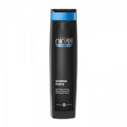 GEL NIRVEL FX F., 250 ml.