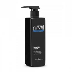 GEL NIRVEL FX F., 500 ml.