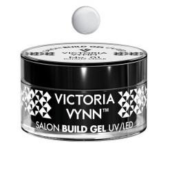 VICTORIA VYNN BUILD GEL  UV/LED 15ML.